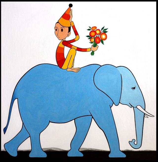 elephantrider1.jpg